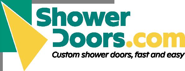 Shower Door & More